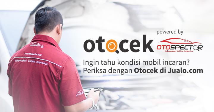 Banner otocek product