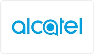Alcatel Brand