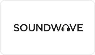 Soundwave Brand