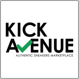 Kickavenue logo
