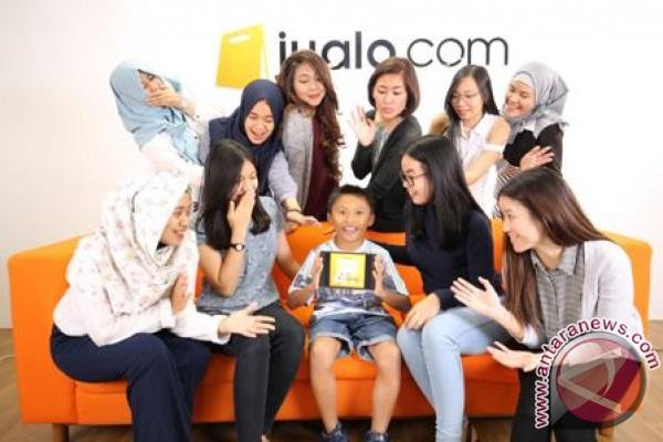 Promo Situs Jual Beli Jualo.com