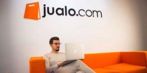 Promo Situs Jual Beli Online Jualo.com