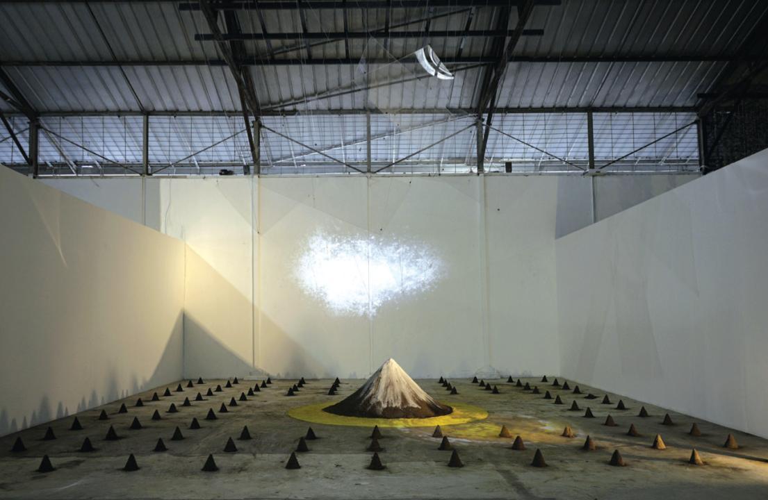 Jakarta Biennale 2017