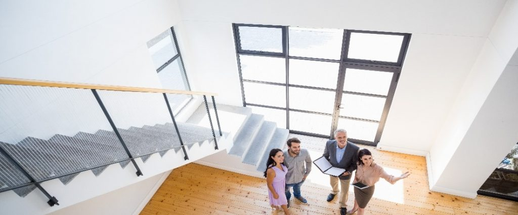Tips properti terkini