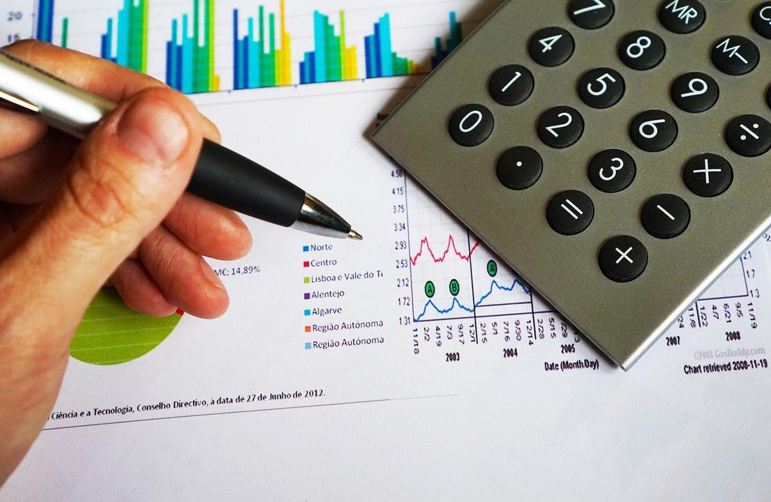Tenor Pembiayaan Kredit