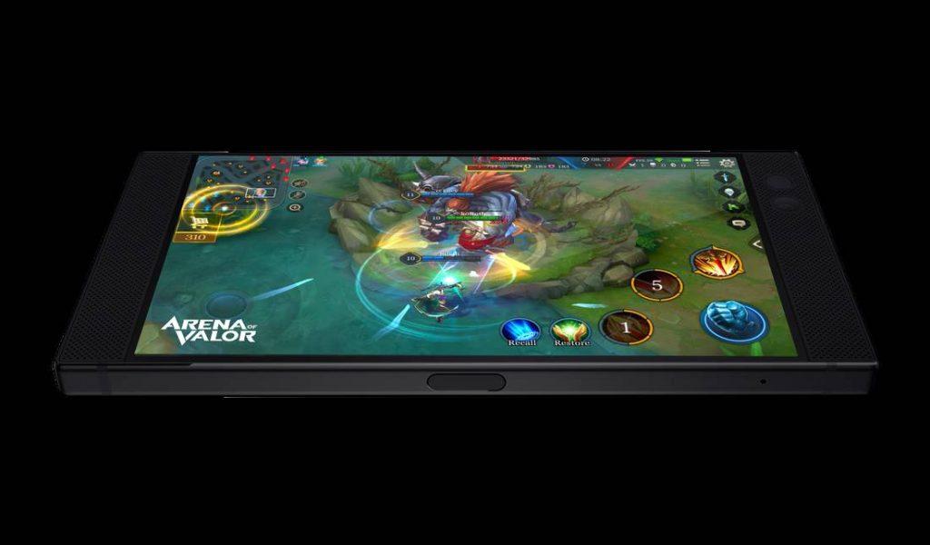 Handphone Android Gaming Terbaik