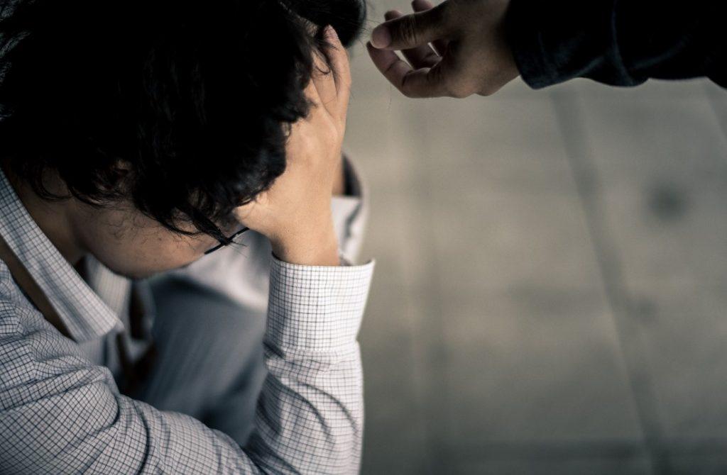 Kenali Penyebab Depresi Akut dan Cara Mengatasinya