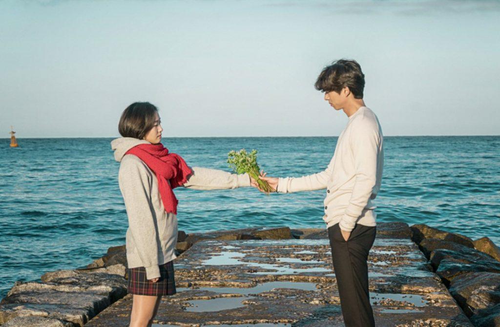 Peluang Usaha di Balik Demam Drama Korea Romantis