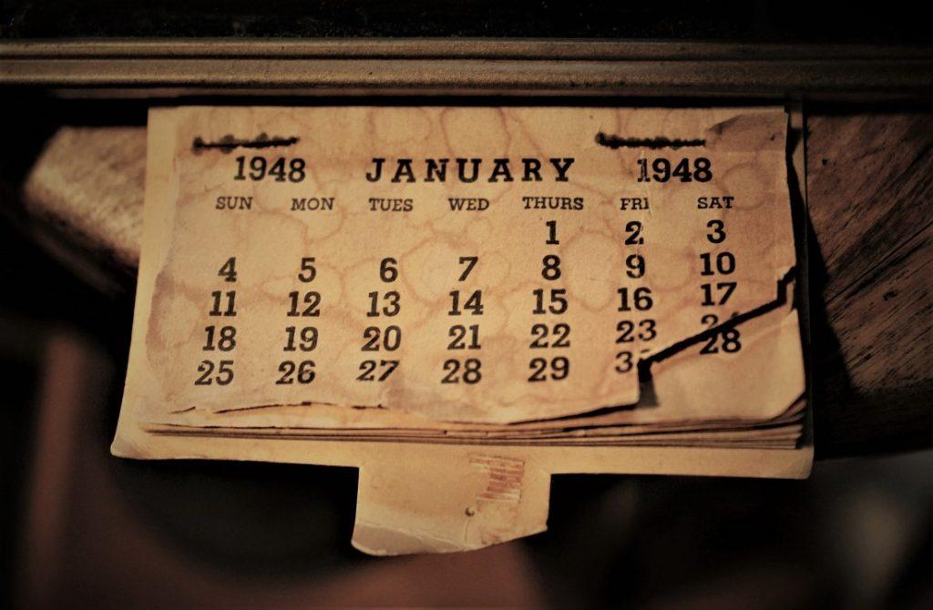 Peluang Raup Untung di Akhir Tahun