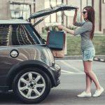 Mobil yang Cocok untuk Wanita Muda