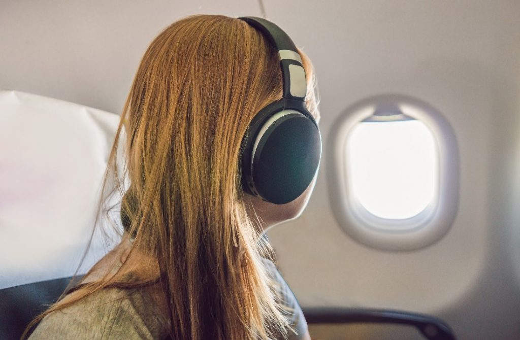 Tips Memilih Headphone