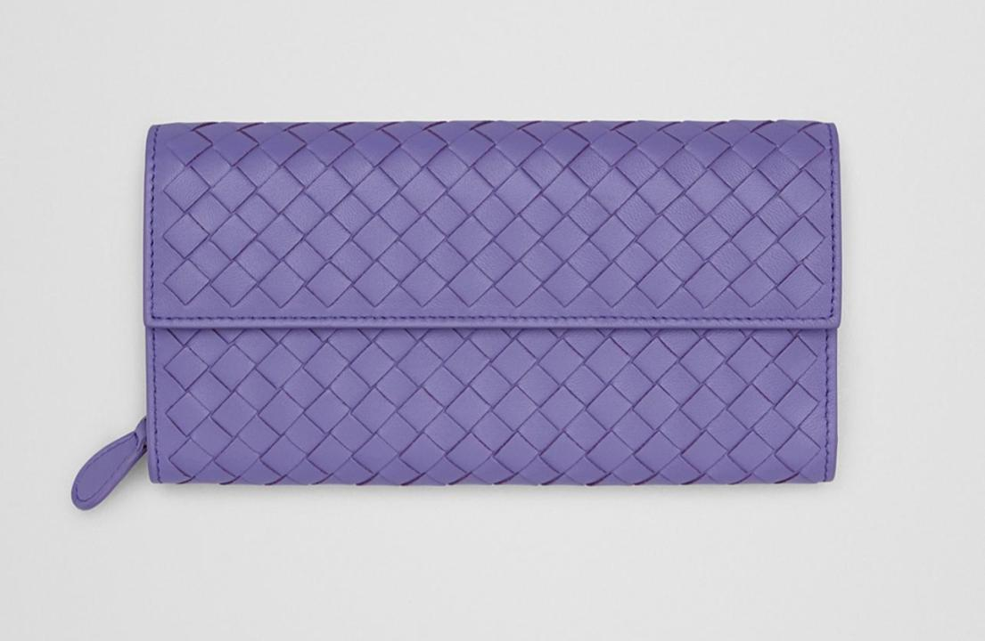 Tren Fashion Lavender