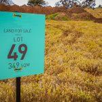 Tips Membeli Tanah Agar Tak Tertipu