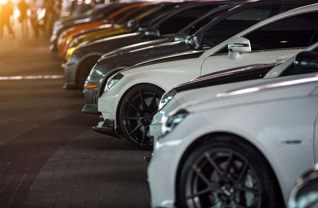 Menengok Persaingan Mobil Terlaris di Indonesia pada Januari 2018