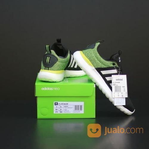rekomendasi sepatu murah dibawah 500 ribu