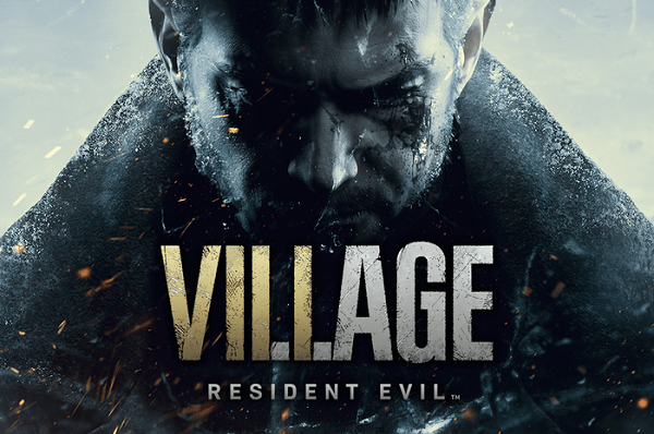 Game PS 5 2021 - THe Village