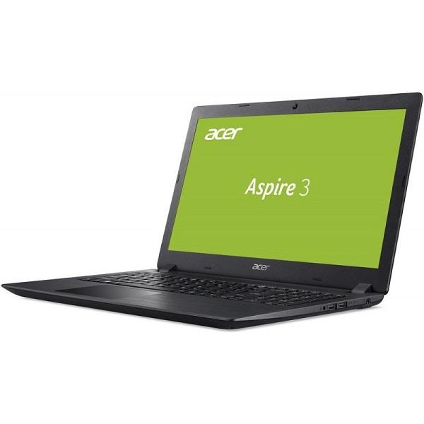 10 Rekomendasi Laptop 3 jutaan terbaik 2021