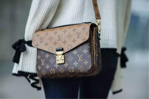 tas branded wanita LV
