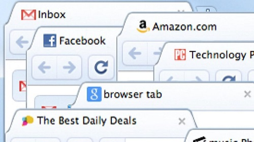 cara mengatasi laptop lemot 5