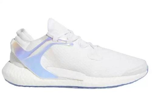 sepatu lari-alphatorsion