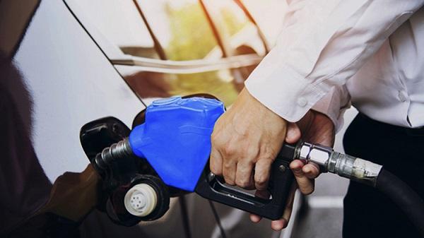 bensin oktan tinggi vs rendah