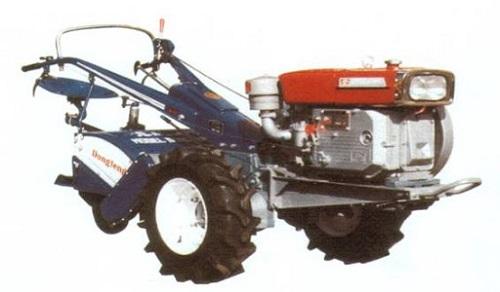 traktor sawah-4