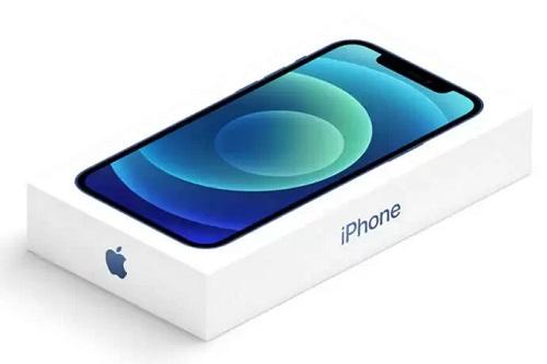 iphone bekas-2