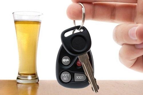berkendara mabuk-3