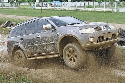 mobil diesel-offroad
