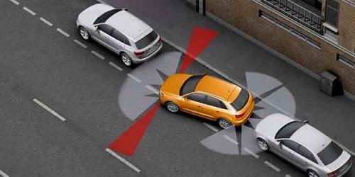 teknologi canggih-parking assist