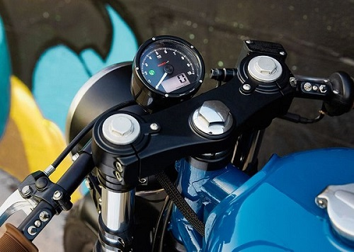 stang jepit-naked bike