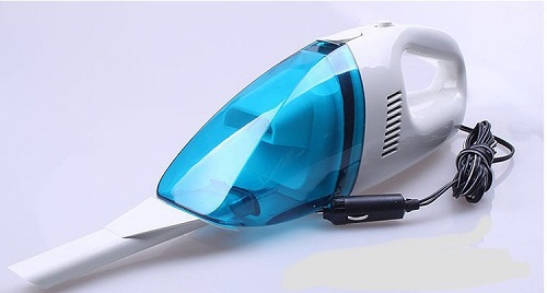 aksesoris mobil-vacum cleaner