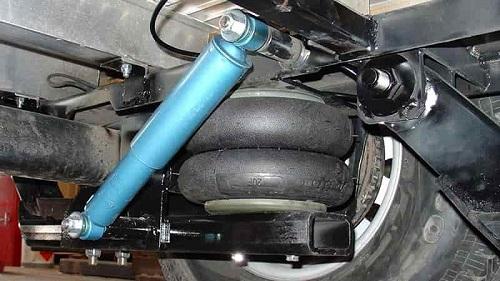 air suspension mobil-3