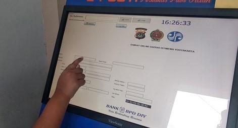 bayar pajak mobil online-2