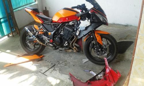 motor sport-6