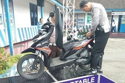 biaya ganti plat motor-2