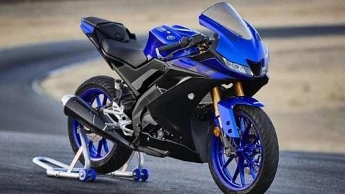 motor sport-2