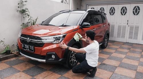 perawatan mobil-3