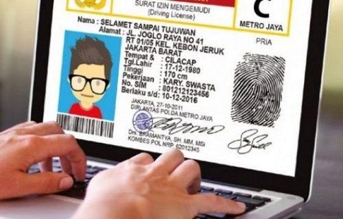 sim online-2