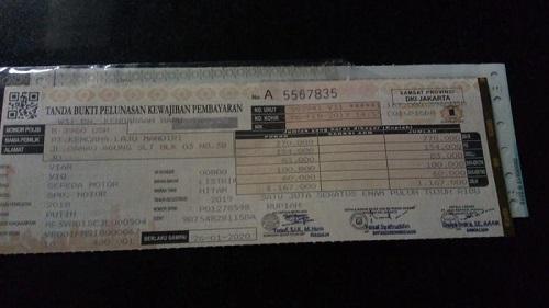 bayar pajak mobil online-5