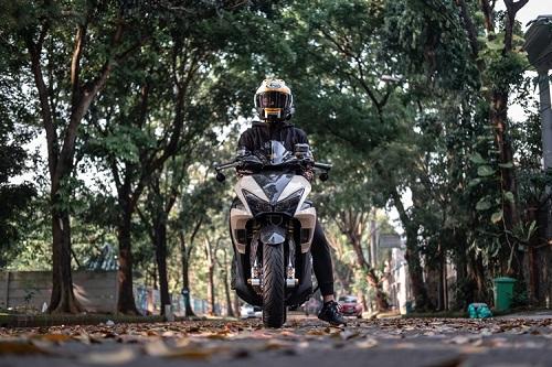 touring motor-4