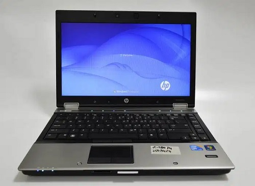 laptop untuk pelajar-4