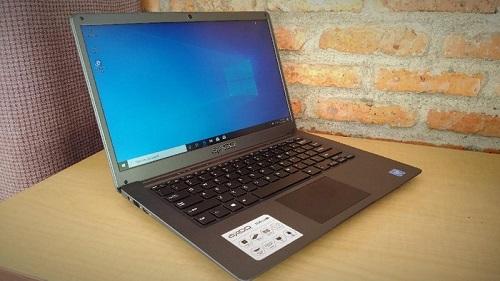 laptop untuk pelajar-2