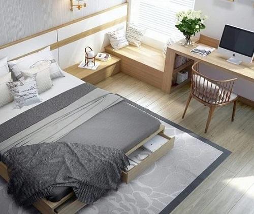 desain interior rumah minimalis-3