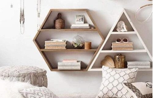desain interior rumah minimalis-2