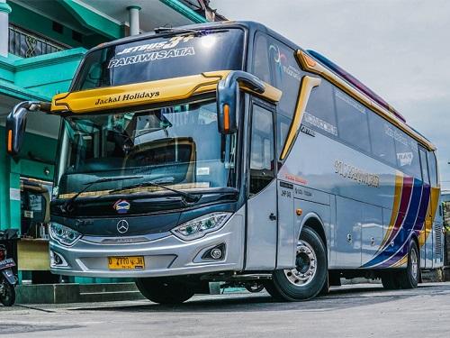 jetbus-2