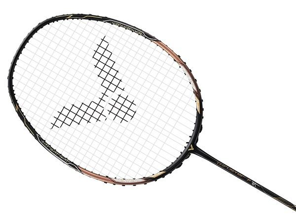 raket badminton- 4