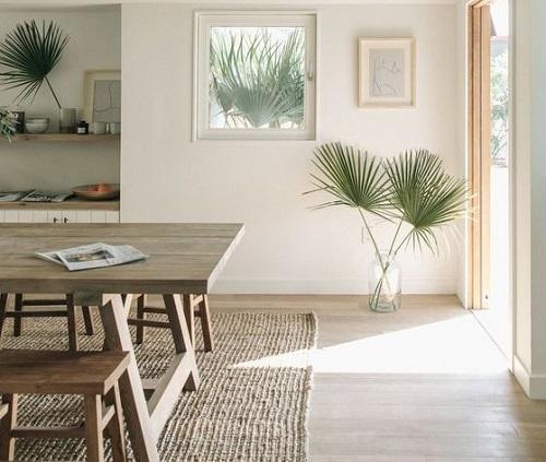 desain interior rumah minimalis-4