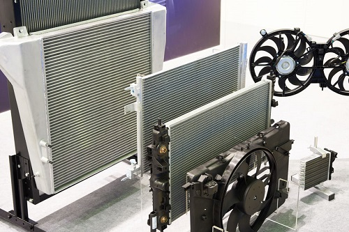 radiator mobil-2