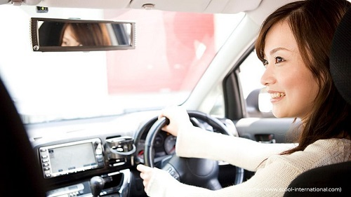 tips berkendara mobil- 3